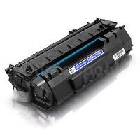 Toner HP Laserjet 1160 1160N 1320 - Q5949A 49A - XXL