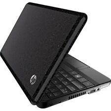 HP MINI 110 Laptop/Netbook Computer Intel Atom 1.60Ghz + 2GB RAM + 60GB SSD