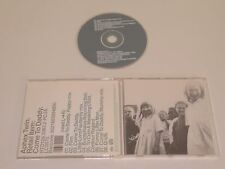 APHEX TWIN/COME TO DADDY(RTD 126.338/3.2) CD ALBUM