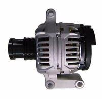 Lichtmaschine Generator  FORD Transit   YC1T10300BC 0124315019