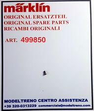 MARKLIN 49985 - 499850 BULLONCINO -  SCHR.SECHSK.A. M1,6 x 3,6 VNS