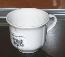 V & B - Kaffeetasse Manoir - Tasse von Villeroy & Boch - neu !