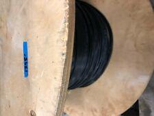 Optical Cable Corp 62.5/125UM Ultra-Fox Riser Type OFNR 6 strand