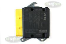 Vw Golf VII Audi A3 Airbag ECU Control Module Sensor 5Q0959655BT - No Crash Data