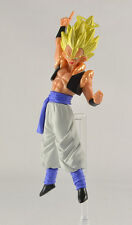 Dragonball Z Kai SP HG Gashapon Figure -  Super Saiyan Gogeta      NEW US SELLER