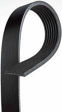 Serpentine Belt-Century Series Premium OE Micro-V Belt Gates K070683