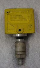 Nissan Infiniti Factory OEM TPMS Tire Monitor Sensor 05-10 40700-JA01B