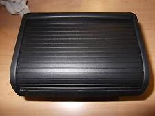 BMW E46 325i 328i 330i Rear Center Console Ashtray Sedan Convertible Black OEM