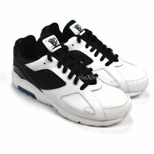 Nike Air Max 180 Men's Sneakers for Sale   Authenticity Guaranteed ...