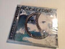 Moon of Steel - Beyond the edges (prog metal ep 1999)nuovo ancora nel cellophane