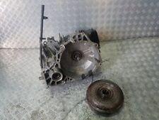 Automatikgetriebe 3.0 V6 4x4 FORD MAVERICK ESCAPE MAZDA TRIBUTE 68TKM