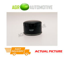 DIESEL OIL FILTER 48140004 FOR MITSUBISHI SPACE STAR 1.9 116 BHP 2002-04