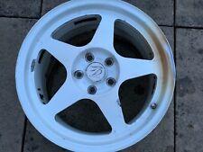 Desmond Regamaster Marquis Promada Wheel 17X8 ET35 5x114.3
