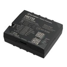 TELTONIKA FMC130 Advanced 4g LTE GPS Tracker With Flexible Inputs Configuration