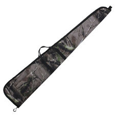 Tactical Shotgun Case Bag Gun Slip Hunting Cover Foldable Lightweight Hunting