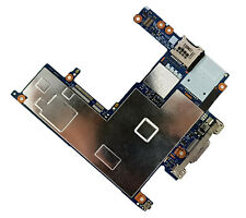 BRAND NEW ACER ICONIA TAB A100 MOTHERBOARD