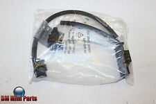 Mini R55 R56 R57 R60 refrigerante Cable Adaptador 12517647200
