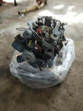 Engine 8-350 5.7L Gasoline VIN K 8th Digit Fits 87-96 CHEVROLET 30 VAN 157963