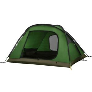 Eureka Assault Outfitter 4 Tent - Used
