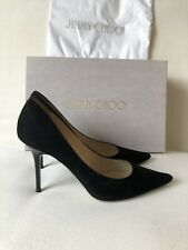 jimmy choo 36