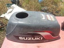 capot moteur suzuki 4 cv hors bord cv