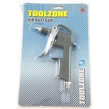 Compresor De Aire Duster-Polvo Soplador Pistola LIMPIADOR herramienta Pistola