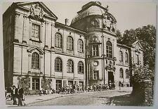 alte AK  ungelaufen 19??  Sonneberg  Spielzeugmuseum