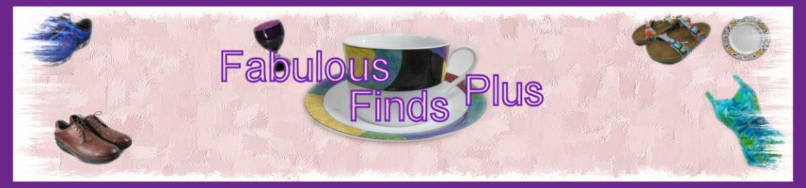 fabulousfindsplus