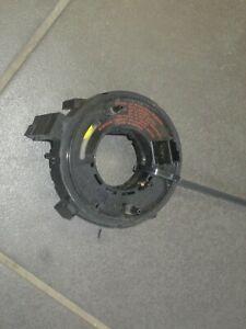 Schleifring Airbag VW Golf IV  1J0 959 653 B  1J0959653B