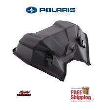 POLARIS SNOWMOBILE LOCK & RIDE PRO FIT DASH BAG 2016 AXYS PRO RMK SKS 800 600