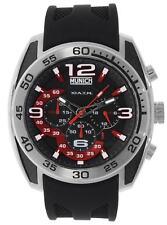 Reloj deportivo MUNICH 10 ATM MU+133.1A - ENVIO GRATIS