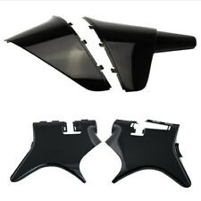 Fairing Cover/Wire Cowl Frame Cover For Honda Shadow VLX 600 Steed 400 1988-1998