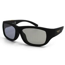 Sunglasses LCD Polarized Lenses Electronic Transmittance Adjustable Glasses new