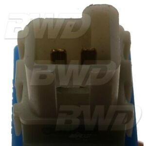 Cruise Control Release Switch BWD SL72008