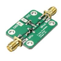 0.1-2000MHz RF Wideband Amplifier low-noise LNA Broadband Module Receiver GW