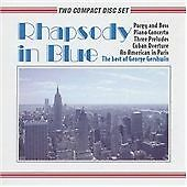 Rhapsody in Blue, Various Artists, Very Good