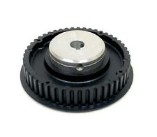 Cp Bourg Tooth Wheel For Td Nos Oem Part Pn 9220687