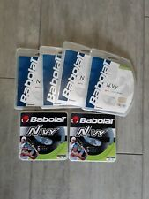 New Babolat N.Vy Comfort 16L Tennis Strings (6 sets)
