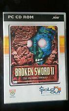 broken sword 2 pc