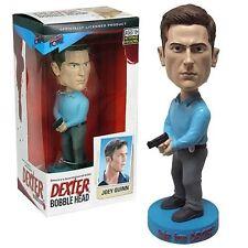 Dexter Bobble Head Joey Quinn Bif Bang Pow 013751