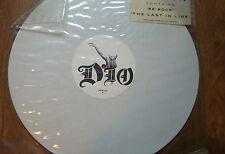 DIO White Album