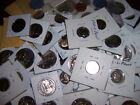 %28LOT+OF+15%29+PREMIUM+PROOF+COINS-FROM+AN+ESTATE+-15+COIN+LOT-SHIPS+FREE+%23A9%2F10A