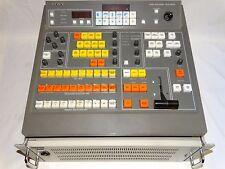 Sony BVS-3200C BVS 3200 C Component YUV / RGB Video Switcher