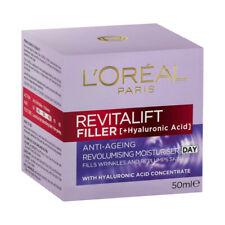 L'Oreal Revitalift Filler Day Cream 50mL