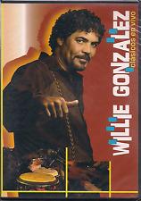 willie live dvd | eBay