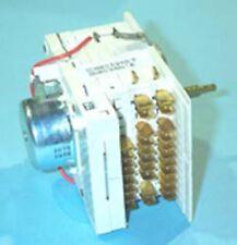 ZANUSSI Electrolux Asciugatrice TIMER 1251106231 ELBI