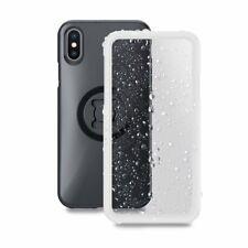 Neu SP Gadgets Connect Wetter Cover IPHONE 8/7/6s/6 Schutz Abdeckung #53184