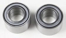 NEW Pivot Works - PWFWK-Y14-600 - Wheel Bearing Kit ARTIC CAT KAWASAKI YAMAHA