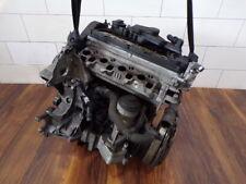 Motor Audi A4 8K A5 8T 2,0 Tdi 105KW Caga Original