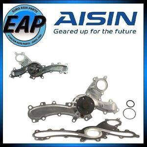 informafutbol.com Car & Truck Parts Parts & Accessories Engine ...